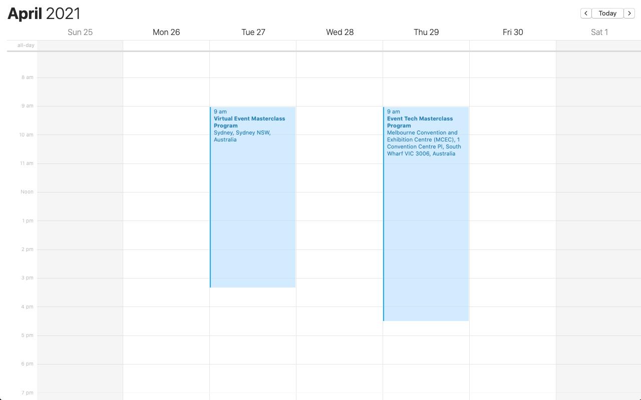 CalendarSubscriptions01--2021-04-20